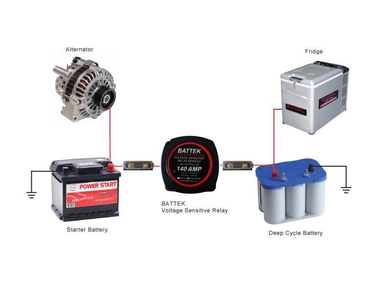 Wiring Diagrams In Addition Mitsubishi Split System Wiring Diagram