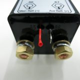 Voltage Sensitive Relay Single Sense 12V 180A